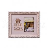 Home Heart
