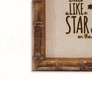 Laugh Like Star