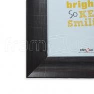 BSC 5022 BLK ( M )