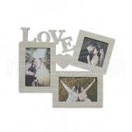 Love / LBR01