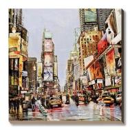 1JM469 - Times Square Jam