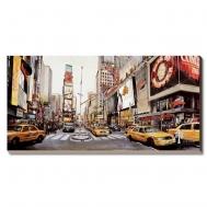 2JM467 - Times Square Perspective