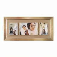 Wedding - Story Wall / 7511