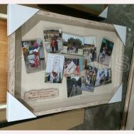 Traveling - Memory Box / 2015