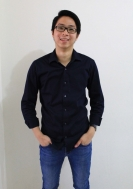AGUNG - Project Manager