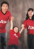 Mimi & Wibowo - Professional Photographer